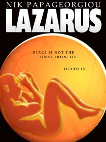 Lazarus_Final_LoRes