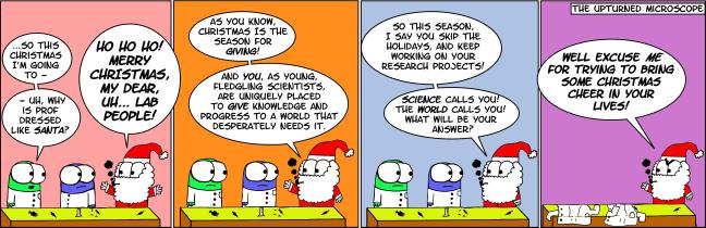 FLASH Dec2014_2 (Christmas)_draft2