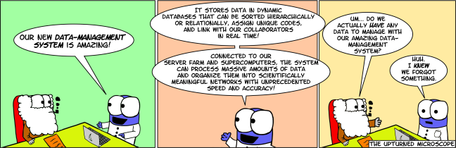 FLASH May2015 (Data management)_2