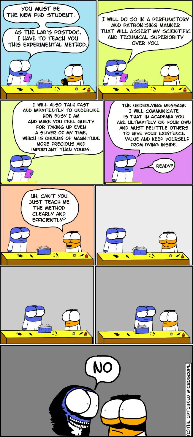 teaching-the-method