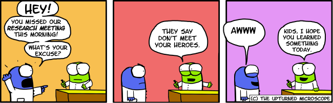 dont-meet-your-heroes